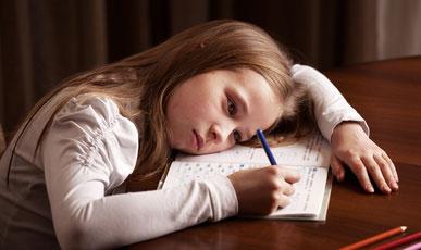 אבחון לקויות למידה